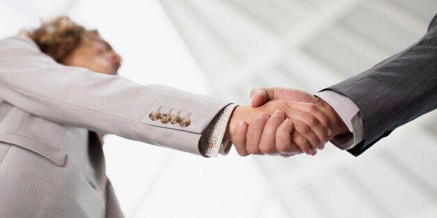 Gouvernance d'entreprise: Où sont les administrateurs indépendants