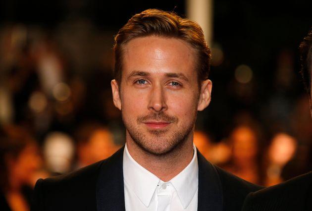 Styles de barbes: Ce que la pilosité faciale dit d'un