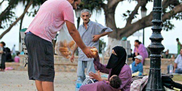 Environ 24.000 réfugiés syriens accueillis en Algérie, selon la ministre Mounia