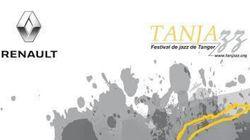 Renault Maroc, sponsor gold de la 16ème édition du festival