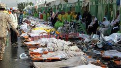 Hécatombe à Mina: l'Arabie saoudite sous le feu des