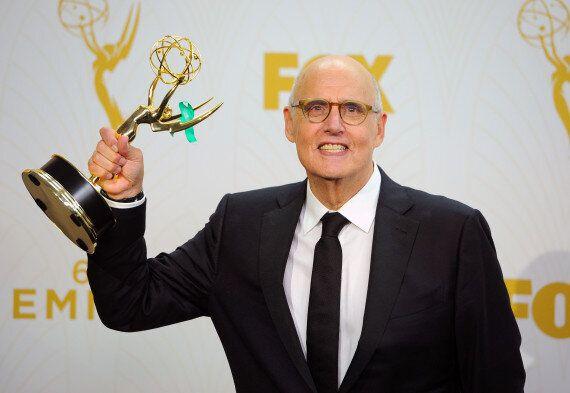 Ces Emmy Awards 2015 ont été ceux premières fois pour Jon Hamm, Viola Davis,