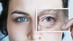 Ce test sanguin détermine comment votre corps vieillit