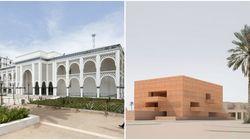Deux institutions marocaines nommées aux
