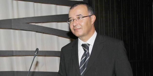 L'interview de Fouad Douiri, candidat à la présidence de la région de Casablanca, sous la bannière de
