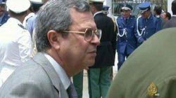 Hocine Benhadid sur Radio M : Le général Toufik, dernier des janvieristes n'a pas
