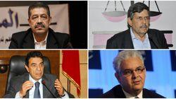 Istiqlal : quatre scénarios pour la succession de Hamid