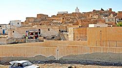 La Tunisie pourrait manquer d'eau d'ici