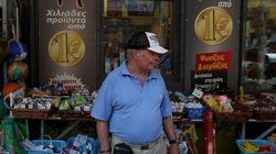 Où en est la Grèce un mois après les nouvelles