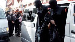 Braquage de Tanger: Un troisième suspect