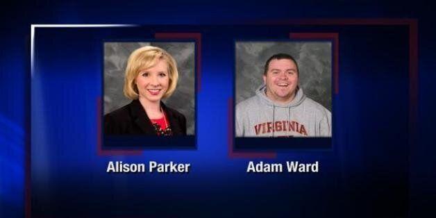 Etats-Unis: deux journalistes tués par balles pendant un direct en