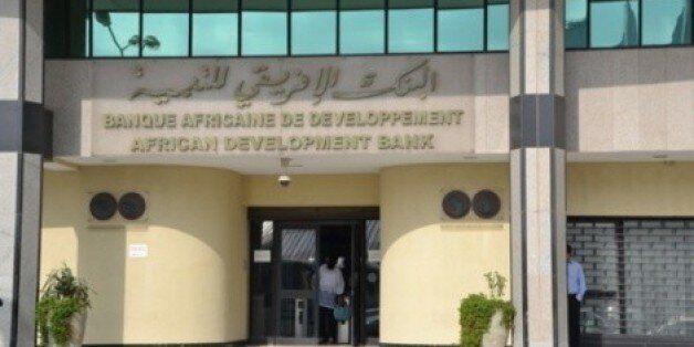 L'Afrique de 2020 présente d'importantes opportunités pour les gestionnaires d'actifs, selon un rapport