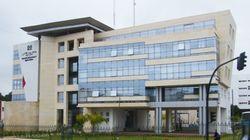Classement des universités de Shanghai: Le Maroc brille par son