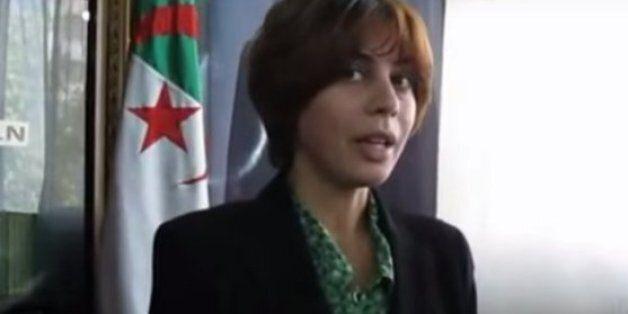 Houda-Imane Feraoun rouvre le dossier de la nouvelle loi sur les