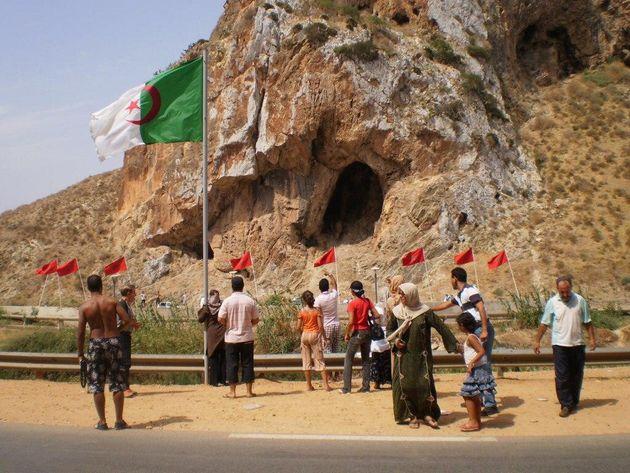 Bouteflika entre rituel épistolaire avec le roi Mohamed VI et profession de foi