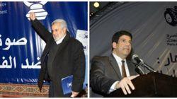 Après le Yes We Can de Benkirane, place au Yes We PAM de Mustapha El