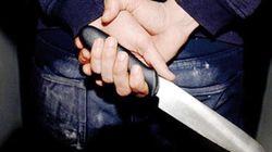 Cinq mille personnes devant la justice pour possession et utilisation d'armes blanches à