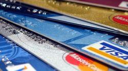 L'ADII lance un nouveau service de paiement en ligne par carte