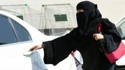 Arabie: premier jour d'inscription pour les femmes candidates aux