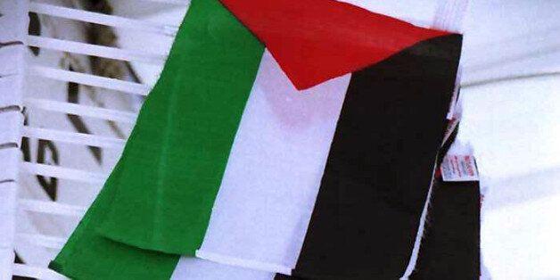 Gaza pourrait devenir