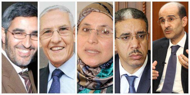 Les ministres PJD quitteront le gouvernement s'ils deviennent présidents de