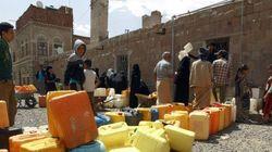 Yémen: 31 morts, dont 17 civils, dans un raid aérien de la