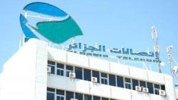 Incendie de Bab Ezzouar : Rétablissement graduel des services de téléphonie et