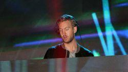 Qui sont les DJs les mieux payés au