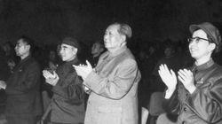 Mort du principal garde du corps de Mao Zedong, à 99