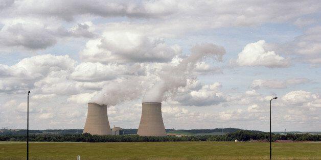 Énergie nucléaire au Maroc: Une agence de l'ONU en mission de prospection en