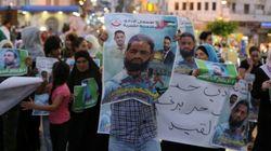 Mohammed Allan, le Palestinien qui a défié
