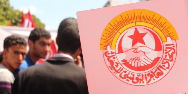 L'Union Générale Tunisienne du Travail se prononce contre le projet de loi sur la réconciliation économique...