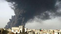 Syrie: 34 morts dans des attaques du régime sur