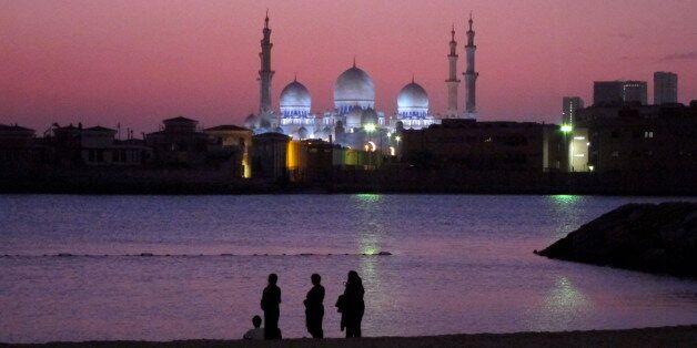 Abu Dhabi cherche à attirer les touristes