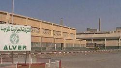 Le député Kouadria accuse Saint-Gobain d'avoir cédé l'entreprise Alver au mépris de la loi