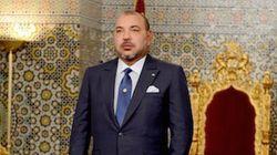 Ce qu'il faut retenir du discours de Mohammed VI sur les