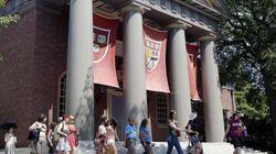 Classement de Shanghai: les universités américaines toujours en