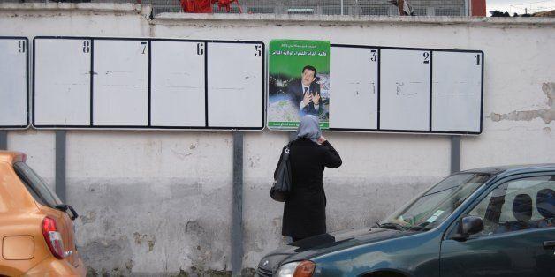 Enquête Afrobarometer: les jeunes Algériens