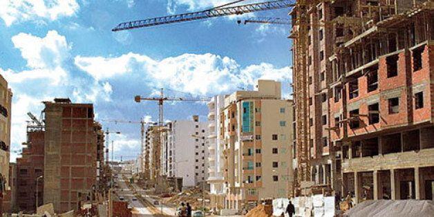 Immobilier : les prix résistent malgré des ventes en