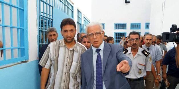 Tunisie: Quand les ministres du gouvernement Essid multiplient les visites