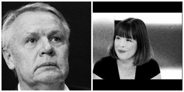 Affaire du chantage royal: garde à vue prolongée pour Eric Laurent et Catherine