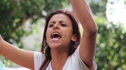 Inégalités entre les femmes et les hommes en Tunisie: Les chiffres parlent