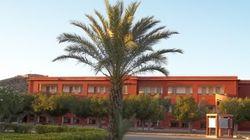 Le lycée français Victor Hugo de Marrakech sera