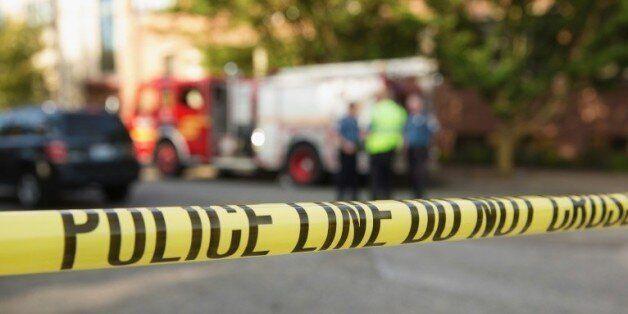 Un étudiant touché par balle lors d'une altercation sur son campus dans le sud-est des Etats-Unis a succombé...