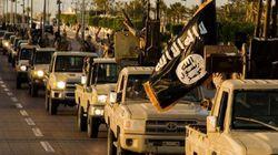La Ligue arabe fait le service minimum pour la Libye devenue une