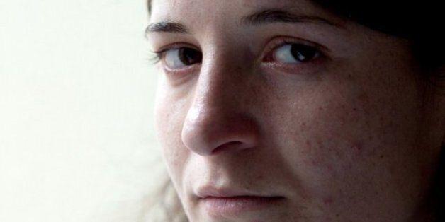 Rescapée, une esclave sexuelle de Daech raconte son