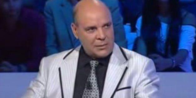 Tunisie - Bahri Jelassi quitte la scène politique: Retour sur les frasques d'un personnage