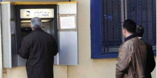 600 nouveaux distributeurs automatiques de billets (DAB) seront installés prochainement par
