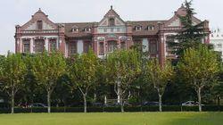 Au Shangaï 2015 des universités, les Saoudiens dans le top 500, les Algériens sont