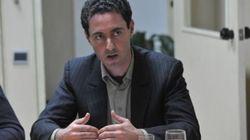 Omar Balafrej et la Fédération de Gauche Démocratique: connecting